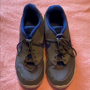 Nike CP Trainers